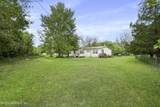 2510 Deer Run & Four Mile Rd - Photo 22