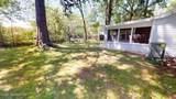 1250 Woodruff Ave - Photo 27