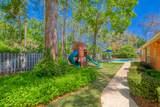 1183 Secret Oaks Pl - Photo 57