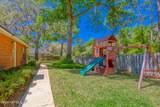 1183 Secret Oaks Pl - Photo 60
