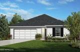 1528 Tanoan Dr - Photo 1