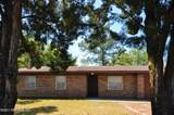 10930 Whitly Ct - Photo 1