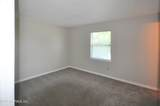 10930 Whitly Ct - Photo 11