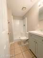 10930 Whitly Ct - Photo 12