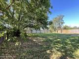 10930 Whitly Ct - Photo 2