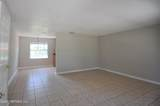 10930 Whitly Ct - Photo 3