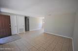 10930 Whitly Ct - Photo 4