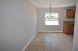 10930 Whitly Ct - Photo 5