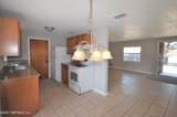 10930 Whitly Ct - Photo 6