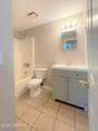 10930 Whitly Ct - Photo 9