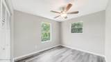 207 9TH St - Photo 10