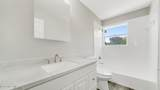 207 9TH St - Photo 14