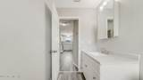 207 9TH St - Photo 15