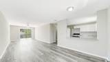 207 9TH St - Photo 2