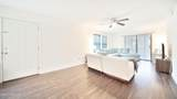 207 9TH St - Photo 21