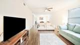 207 9TH St - Photo 23