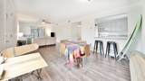 207 9TH St - Photo 24