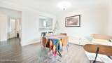 207 9TH St - Photo 25