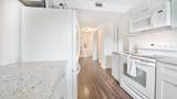 207 9TH St - Photo 27
