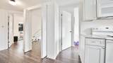 207 9TH St - Photo 29