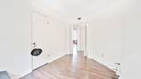 207 9TH St - Photo 34