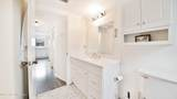 207 9TH St - Photo 40