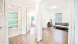 207 9TH St - Photo 41