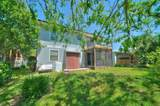 207 9TH St - Photo 42