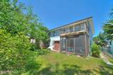207 9TH St - Photo 43