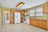985 16TH Ave - Photo 11