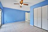 985 16TH Ave - Photo 15