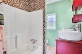 985 16TH Ave - Photo 16