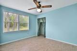 985 16TH Ave - Photo 18