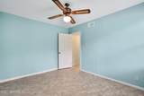 985 16TH Ave - Photo 19