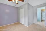 985 16TH Ave - Photo 20