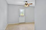 985 16TH Ave - Photo 21