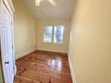 1776 Canterbury St - Photo 17
