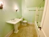1776 Canterbury St - Photo 8