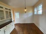 1776 Canterbury St - Photo 9