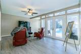 724 Estates Cove Rd - Photo 10