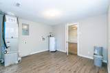 6334 Barry Dr - Photo 26