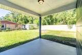 6334 Barry Dr - Photo 4