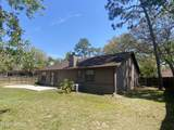 12924 Tree Way Ln - Photo 37