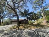 12924 Tree Way Ln - Photo 4