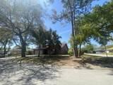 12924 Tree Way Ln - Photo 6
