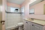 8516 Rockland Dr - Photo 23