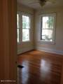2104 Dellwood Ave - Photo 2