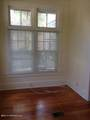 2104 Dellwood Ave - Photo 5