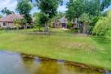 13822 Saxon Lake Dr - Photo 34
