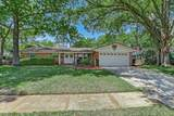 8668 Brierwood Rd - Photo 4